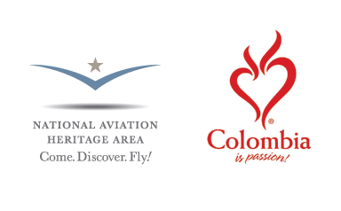 Identity NAHA and Colombia Identities